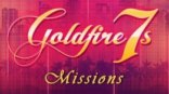 Play Goldfire 7s Slots game Kalamba