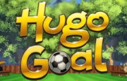 Hugo Goal Slots game Play n Go