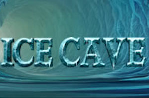 Ice Cave Slots game Playtech