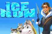 Play Ice Run Slots game Playtech