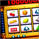 Play Golden8 Slots game Slotland