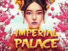 Imperial Palace Slots game Red Tiger