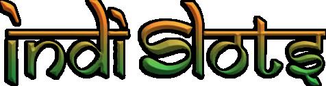 Indi Slots free game2