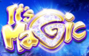 Play Its Magic Slots game IGT
