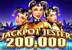 Play Jackpot Jester 200000 Slots game Nextgen