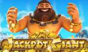 Jackpot Giant Slots game Playtech