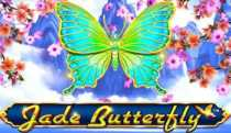 Play Jade Butterfly Slots game PragmaticPlay