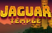Jaguar Temple Slots game Thunderkick