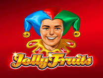Jolly Fruits Slots game Casumo