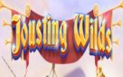 Jousting Wilds Slots game Cayetano Gaming