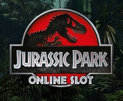 Jurassic Park Slots game Microgaming
