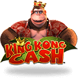 Play King Kong Cash Slots game