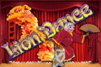 Lion Dance Slots game YoYouGaming
