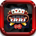 Play Lucky Double Slots game Casumo