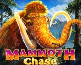 Mammoth Chase Slots game Kalamba
