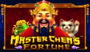 Play Master Chens Fortune Slots game PragmaticPlay
