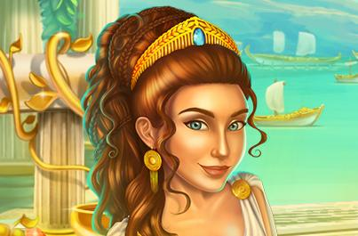 Midas Gold free Slots game
