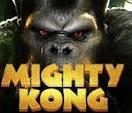 Mighty Kong Slots game