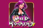 Mild Rockers Slots game Lightning Box Games