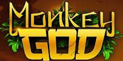 Monkey God Slots game Kalamba