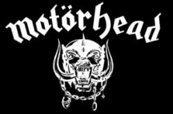 Play Motorhead Slots game NetEnt