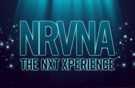 NRVNA Slots game NetEnt