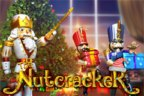 Play Nut Cracker slot game iSoftBet