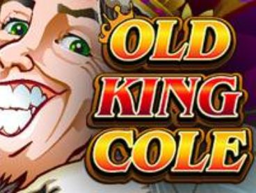 Play Old King Cole Slots game Microgaming