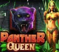 Panther Queen Slots game Pragmatic Play