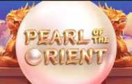 Pearl of the Orient Slots game iSoftBet
