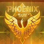 Play Phoenix Sun Slots game Quickspin