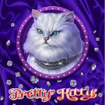 Play Pretty Kitty Slots game Microgaming