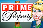 Prime Property Slots game Casumo