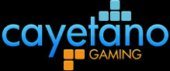 Cayetano Gaming Slots free game2