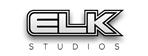 Elk Studios Slots free game2