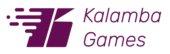 Kalamba Slots free game2