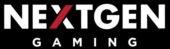NextGen Slots free game2