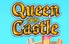 Queen of the Castle free Slots game