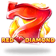 Red Diamond Slots game Red Tiger