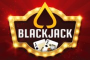 Relax Blackjack  Table Game