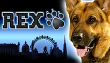 Play Rex Slots game Novomatic