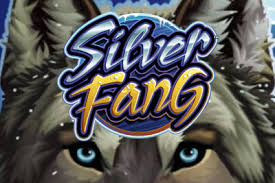 Silver Fang Slots game Microgaming