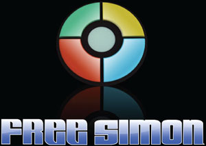 Simon Says  Arcade