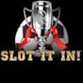 Slot It In Slots game Realistic
