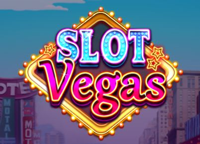Slot Vegas Megaquads Slots game Big Time Gaming