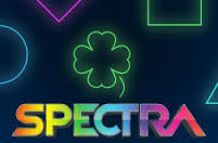 Spectra Slots game Casumo
