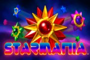 Play Starmania Slots game NextGen