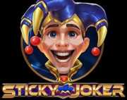 Sticky Joker Slots game Play n Go
