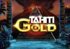 Play Tahiti Gold Slots game Elk Studios