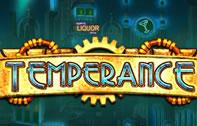 Play Temperance slot game Microgaming